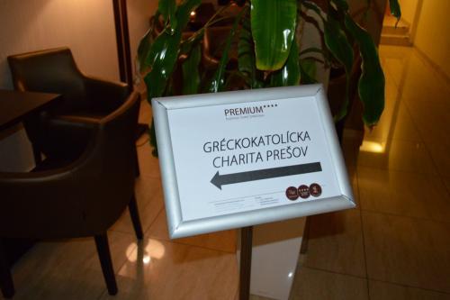 Náš výlet do Národnej rady Slovenskej republiky (40) [1600x1200]